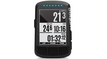 Wahoo ELEMNT BOLT STEALTH GPS 电子产品