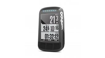 Wahoo ELEMNT BOLT GPS cyklopočítač