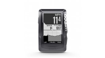 Wahoo ELEMNT GPS počítač