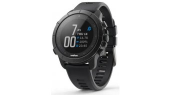 Wahoo ELEMENT Rival GPS Multisportuhr