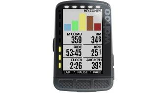 Wahoo ELEMNT ROAM GPS 电子产品
