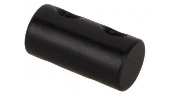 CrankBrothers Speichen-Pin d=5,95mm black