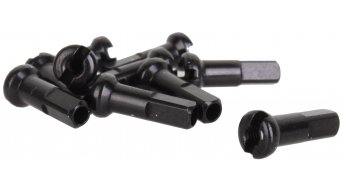 DT Alunippel 2.0mm