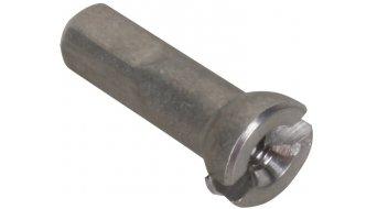 Sapim Polyax Aluminium Nippel
