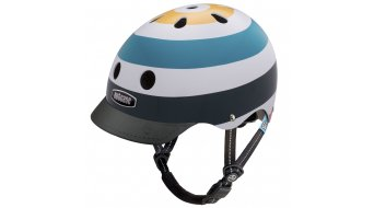 Nutcase Little Nutty kinderhelm XS (48-52cm) model 2019