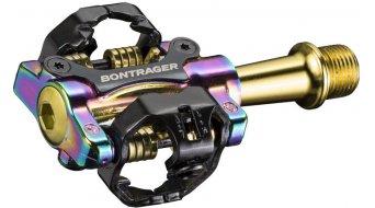 Bontrager Comp MTB SPD Pedale