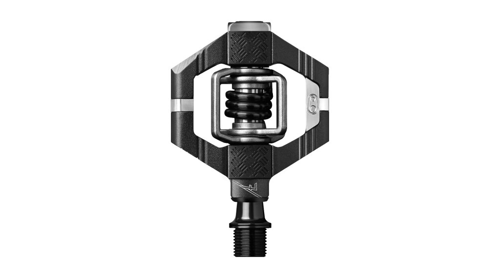 CrankBrothers Candy 7 clipless pedals black