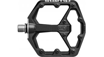 CrankBrothers Stamp 7 plataforma-pedales Small