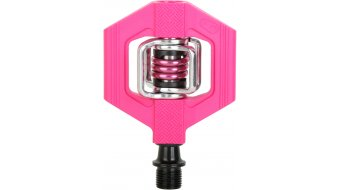 CrankBrothers Candy 1 Klick-Pedale