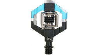 CrankBrothers Candy 7 clipless pedals