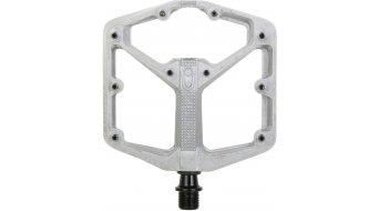 CrankBrothers Stamp 2 plataforma-pedales Flatpedal