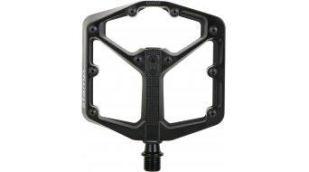CrankBrothers Stamp 2 pedali flat Flatpedal .