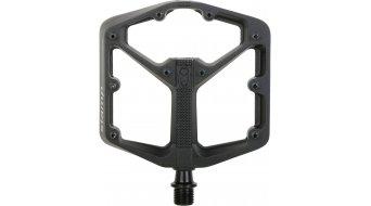 CrankBrothers Stamp 3 pedali flat Flatpedal .