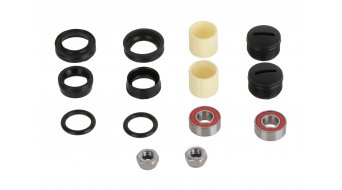 Crank Brothers Eggbeater Rebuild Kit desde 2003