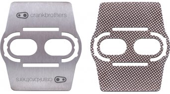 Crank Brothers Shoe Shield Sohlenschutz