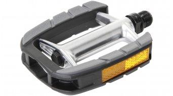 Contec CPI-036 Tour-/Trekking pedales