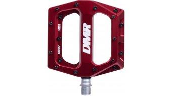 DMR Vault MIDI plataforma-pedales