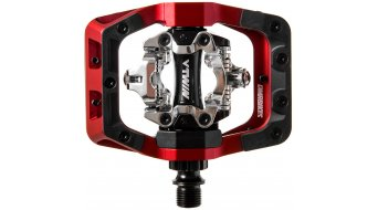 DMR V-Twin MTB clipless pedals