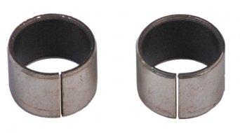 DMR Vault Pedal Gleitbuchse (2 Stück)