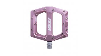 DMR Vault plataforma-pedales