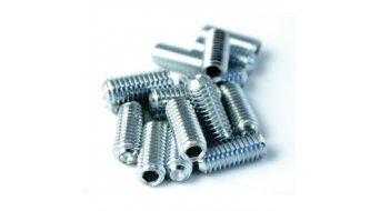 DMR Terror Pins (16 pcs)