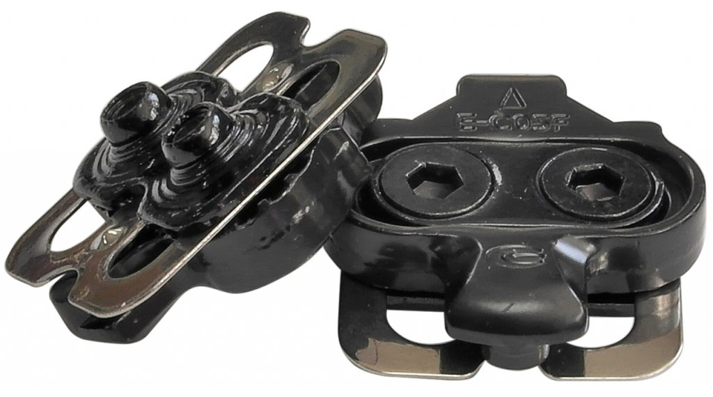 DMR V-Twin MTB Pedal Cleat +/- 5°