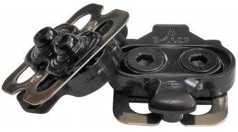 DMR V-Twin MTB pedal Cleat +/- 5°
