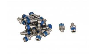 Hope Titan Ersatz-Pins (20 Stk)