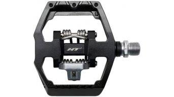 HT Components GD-1 Click-Pedale Gr. unisize black