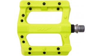 HT Components PA 01 Adjustable pedali flat . unisize