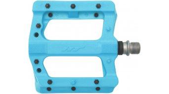 HT Components PA 01 Adjustable plataforma-pedales unisize