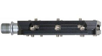 HT Components AN 14 A Crom Plattform-Pedale black
