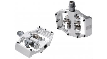 HT Components Dual Click-Pedale