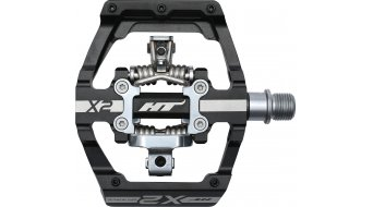 HT Components DH(速降) X2 Click-脚踏