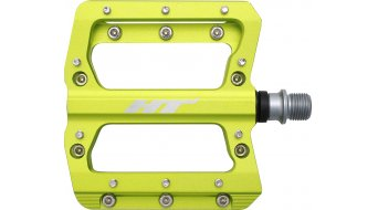 HT Nano AN 14 pedali flat