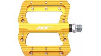 HT Nano ANS 01 Flat pedales