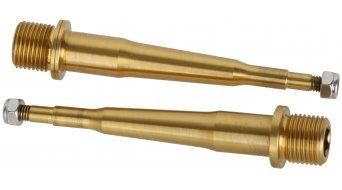 HT Components Ersatzachsen Titan Evo Series bis Bj. 2014 (Paar)