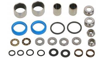 HT Components Rebuild Kit Pedal-Lagersatz komplett für ab