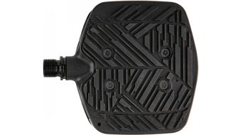 Look Geo Trekking adherencia pedales negro