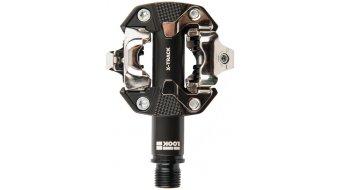 Look pedaal(pedalen) X-Track MTB- pedaal(pedalen) dark grey