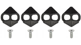 Look X-Track Spacer