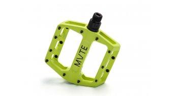 MVTE Reach pedali giallo