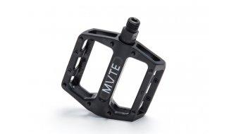 MVTE Reach pedales