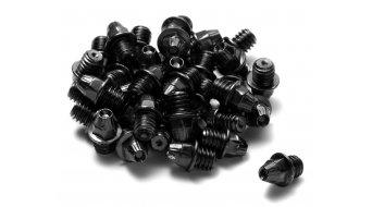 Reverse acciaio pins di ricambio M4x4mm (24pz.)