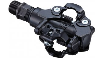 Ritchey Comp MTB Klick-Pedale black