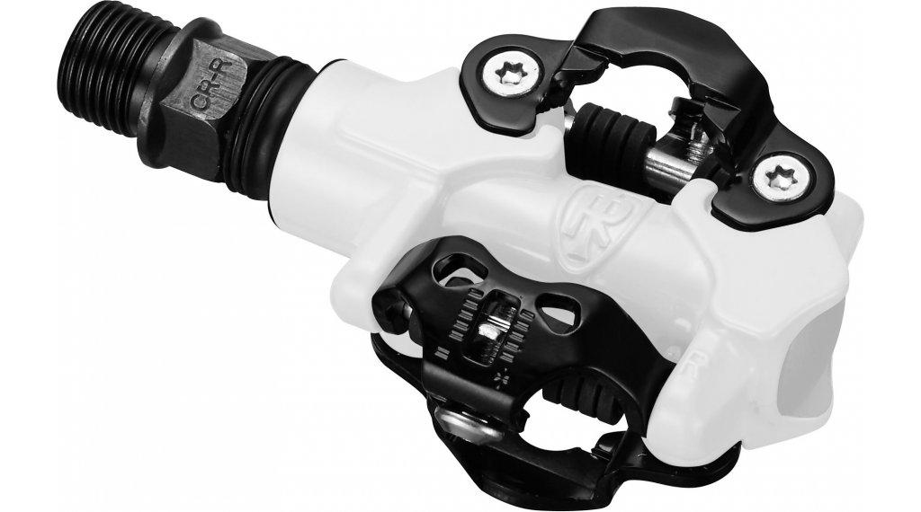 Ritchey Comp MTB Klick-Pedale white