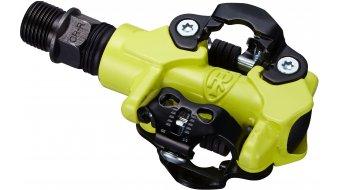 Ritchey Comp MTB Klick-Pedale yellow