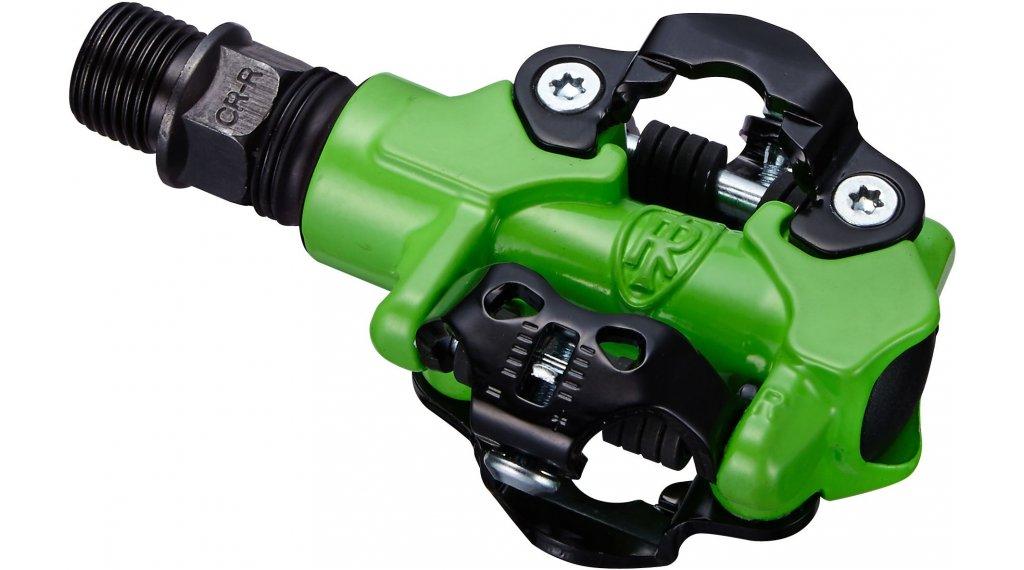 Ritchey Comp MTB Klick-Pedale green