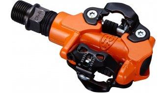 Ritchey Comp MTB Klick-Pedale orange