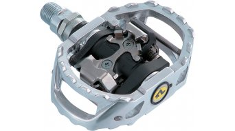 Shimano PD-M545 SPD pedales